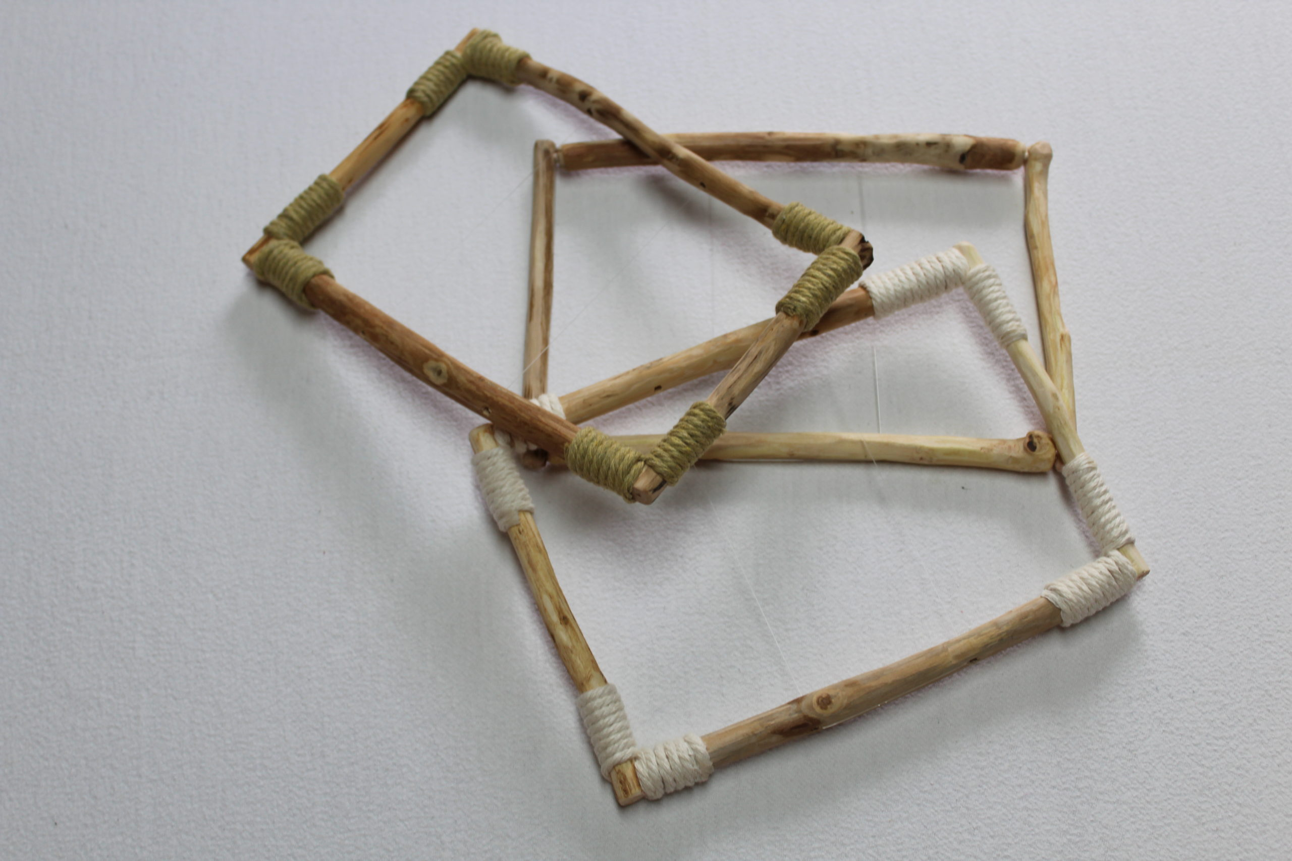 Bilderrahmen Aus Holz 20x14